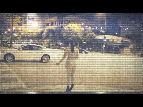 Yung Trell - Hot Nigga Freestyle || Shot by: @Im_King_Lee