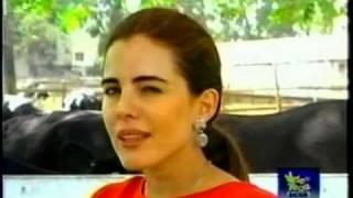 PERFIL PROFESIONAL - INGENIERIA ZOOTECNIA - CAJAMARCA