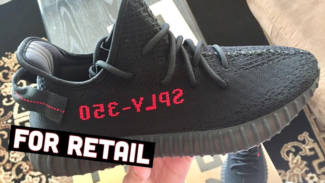 9ecfb5fe6a3 Adidas Yeezy Boost 350 V2