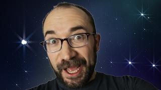 It's Easier to Poop In Space Now! | FRTBAT #14