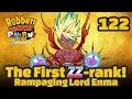 Yo-kai Watch Puni Puni #122: ZZ-rank Rampaging Lord Enma! Youma Lord Kaira! Robbett Watch
