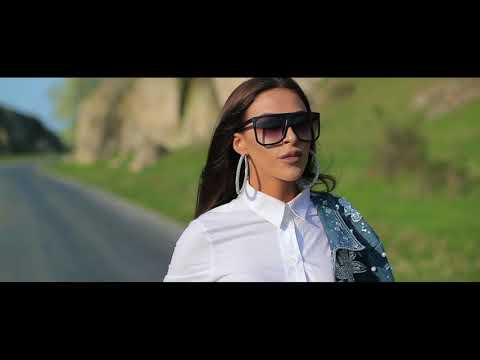 Sorinel Pustiu - Ai barbat, nu jucarie [ Oficial Video ] 2018