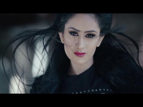 Sahar Ariyan - Parwaz kon NEW AFGHAN SONG 2017 سحر آرین پرواز کن