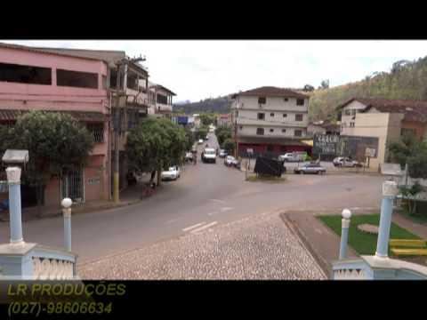 Itarana Espírito Santo fonte: i.ytimg.com