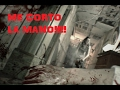 Me corto la MANO!! |Resident evil 7| Capitulo 2 | En español