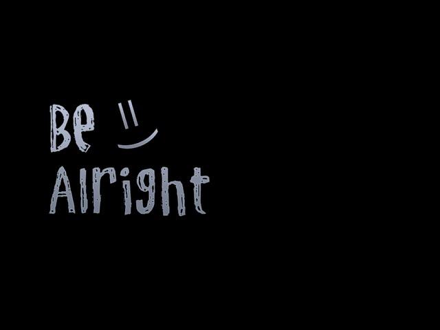 Tony RuQusS - Be Alright ft Marilou Carbetta