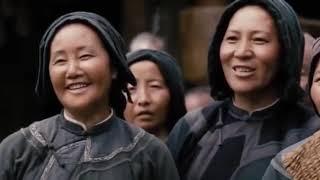 Phim hành động võ thuật mới nhất 2020 - Sát Thủ Kungfu ( CHUNG TỬ ĐƠN) Thuyết Minh