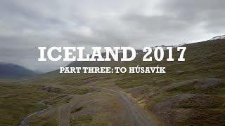Video Iceland 2017. Part three: to Húsavík. download MP3, 3GP, MP4, WEBM, AVI, FLV Desember 2017