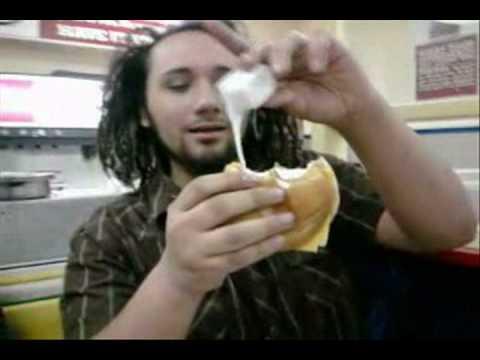 Burger King 2/28/10