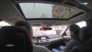 Flüchtlinge kriegen Taxi bezahlt