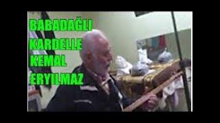 KEMAL ERYILMAZ demir kapı sürgülü (YouTube)