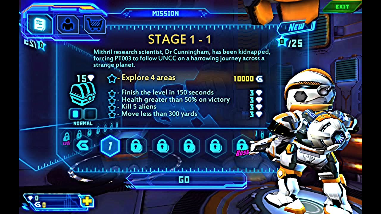 how to get free mithril in star warfare