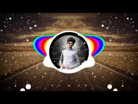 Chatal Band Dj Shabbir Dj John Mix