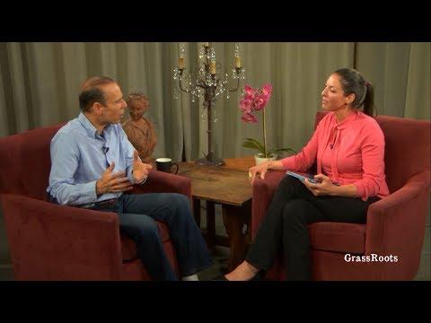 Aspen Talks Health -
