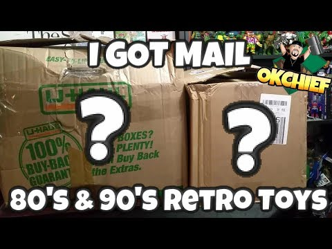 I Got Mail EP. 138 Part 1 Must See 80