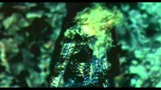 Zoe Badwi-Free Fallin (Denzal Park Remix Edit)