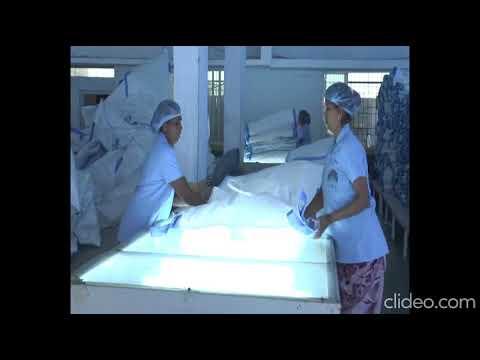 ATPL Factory Video