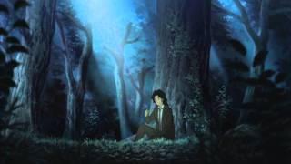ピアノの森 エンディング PV.