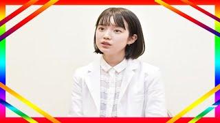 テレビ朝日系バラエティ番組『激レアさんを連れてきた。』(毎週月曜23:1...