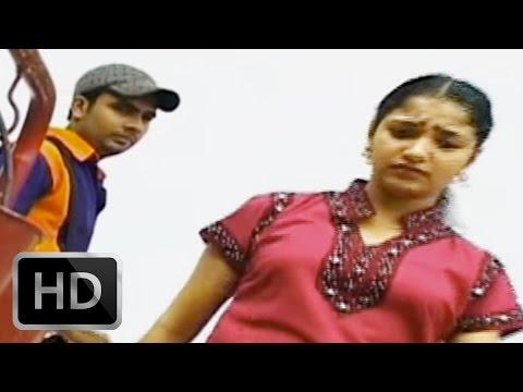 Khalbil Neeyanente Shahina | Malayalam Album Song | Mambazhathin Chelanu
