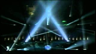 Jean Michel Jarre - Rendez-vous 2 [RDV Lyon] part.8/10~HD