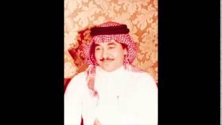 علي عبدالكريم - ياهل الهوى