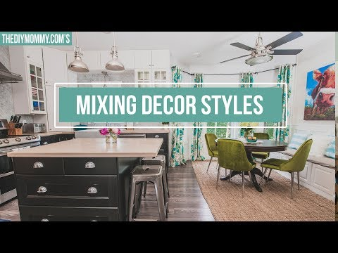 how-to-mix-decor-styles-in-your-home