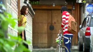 Park Shin Hye - The Day We Fall In Love  [OST Heartstrings]