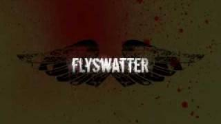 Flyswatter - breakdown