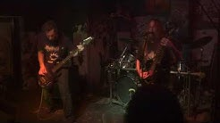 Dead Centre Live Burro Bar 5 7 2016 Jacksonville