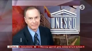 """5 канал. """"ОСОБЛИВИЙ ПОГЛЯД"""" 19.10.2016"""