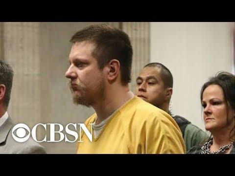 Ex-Chicago officer sentenced