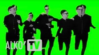 Teledysk: Małe Miasta - Już prawie tańczę
