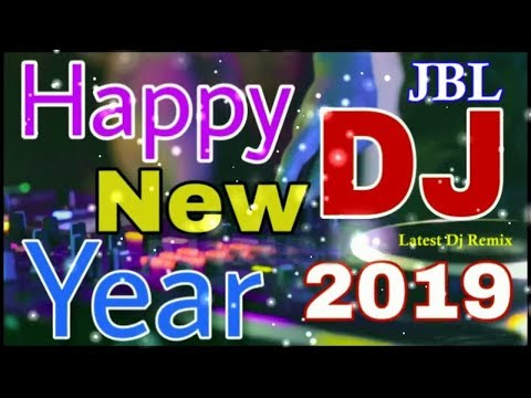 happy-new-year-2019-dj-song|competition|hard-bass|dj-rb-mix