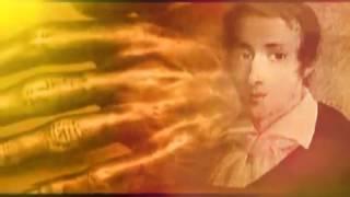 Шопен  Биография. Урок музыки 7 класс.