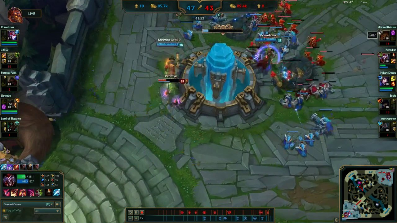When you need something done do it yourself 200 iq gnar backdoor when you need something done do it yourself 200 iq gnar backdoor solutioingenieria Choice Image