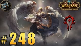 World of Warcraft: Warlords of Draenor - Узилище #248