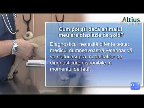 dureri articulare în degetul mijlociu va ajuta brusture cu dureri articulare