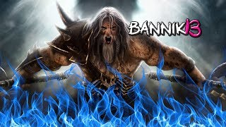 Скачать DIABLO 3 BARBARIAN NO 1 FURIOUS CHARGE BUILD GUIDE FOR HIGH GR AND SPEED FARMING