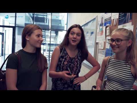 HRW Campustag Bottrop – 07.07.2017