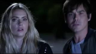 Caleb All The Liars Ll Pretty Little Liars 7 08