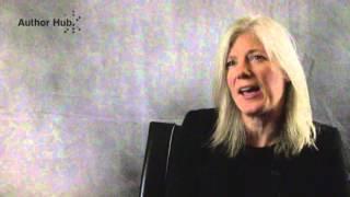 Devoney Looser on the award winning Cambridge Companion to Women's Writing in the Romantic Period