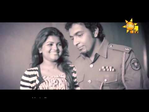 Dj Video Nonstop Sinhala Remix shan
