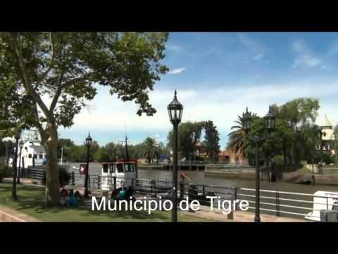 Buenos Aires con Avianca hasta Diciembre