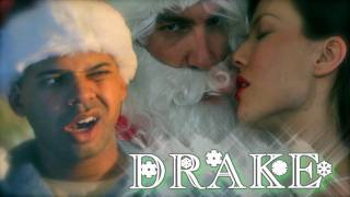 Video DRAKE - I Saw Mommy Kissing Santa Claus download MP3, 3GP, MP4, WEBM, AVI, FLV September 2017