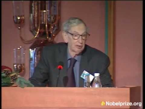 How To Change The World Eric Hobsbawm Pdf