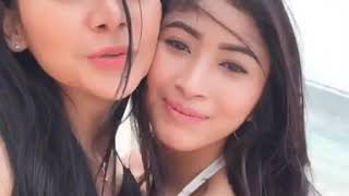 Video Cewek2 sexi model indo vlog dipantai download MP3, 3GP, MP4, WEBM, AVI, FLV September 2018