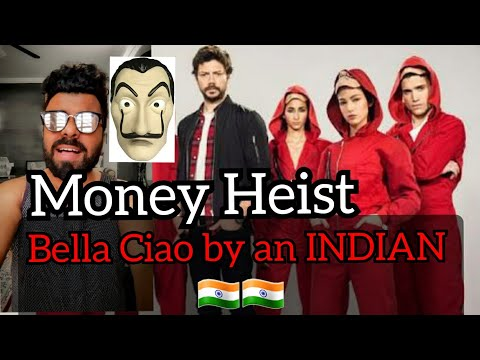 bella-ciao-by-indian-elia-|-tribute-to-la-casa-de-papel-|tribute-to-money-heist-from-india|-season-4