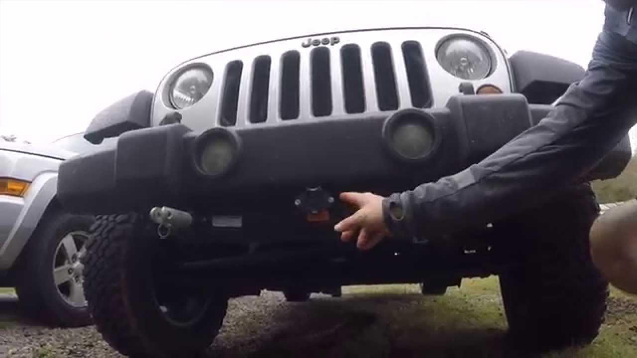 How To Tow A Car Behind An Rv
