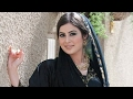عزف غنية - محمد الضرير محد يوافي تفليش تفوتكم (فيديو كليب )  مونتاج احترافي